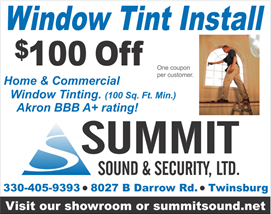 Home-And-Commercial-Window-Tint-Ad.jpg