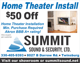 Home-Theater-Install-Ad.jpg