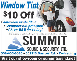 Window-Tint-Ad-2.jpg