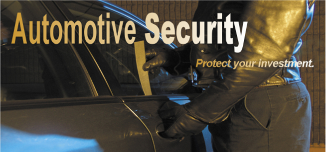 Automotive-Security-Header-Ad.jpg