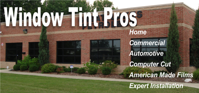Commercial-Window-Tinting-Header.jpg