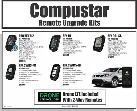 Compustar-Remote-Upgrade-2020.jpg