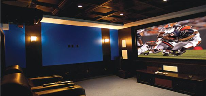 Home-Theater-Header.jpg