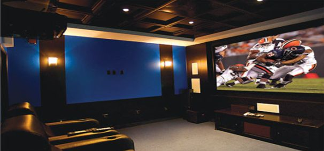 Home-Theater-Header-1.jpg