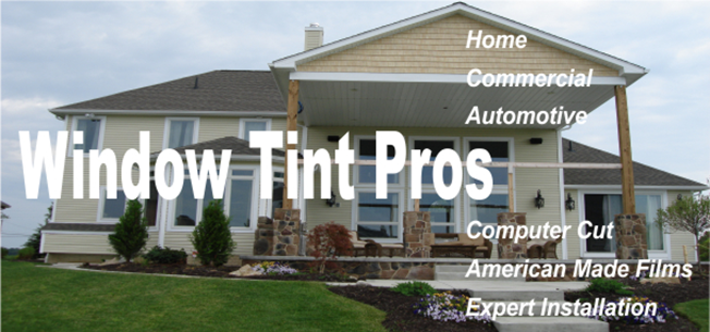 Home-Window-Tint-Header-Ad.jpg