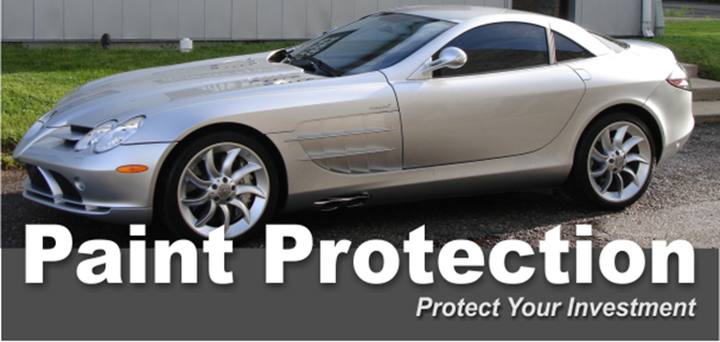 Paint-Protection-Header.jpg