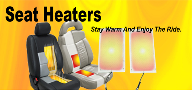 Seat-Heaters-Header.jpg