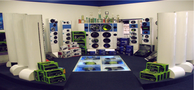 Showroom-Header.jpg