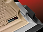 WeatherTech-Floor-Protection.jpg